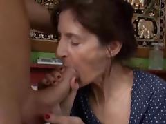 Granny, Amateur, Fucking, Granny, Mature, Old