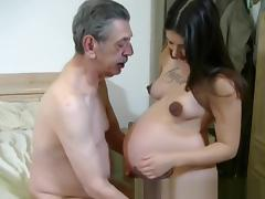 All, Amateur, Creampie, Exotic, Hairy, Homemade