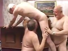 All, French Orgy, French Swingers