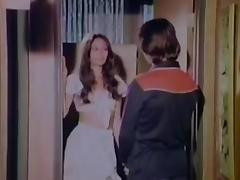 Historic Porn, Blowjob, Classic, College, Small Tits, Vintage
