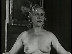 Mother, Classic, Dance, Fucking, Hairy, Mature