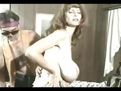 Antique, Punishment, Spanking, Vintage, Antique, Historic Porn