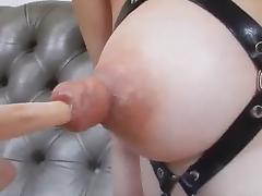 Pregnant, Fingering, Masturbation, Nipples, Pregnant