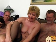 German Orgy, Amateur, German, Group, Orgy, German Orgy