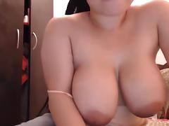 Beauty, Beauty, Big Tits, Boobs, College, Cute