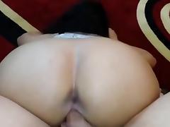 Arab Teen, Amateur, Arab, Ass, Big Ass, Teen