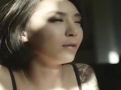 Korean, Cuckold, Sex, Wife, Korean