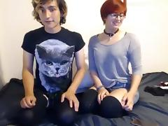 2cute5you private video on 05/18/15 05:30 from Chaturbate