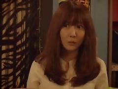 Sexy korean sluts wanna fuck the same guy - full length film