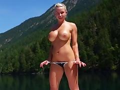 Boat, Amateur, Boat, Extreme, Fucking, Muscle