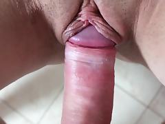 Bathroom, Amateur, Ass, Babe, Bathroom, Big Tits