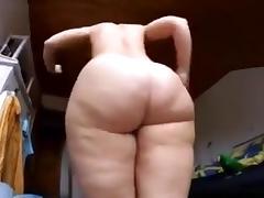 Big Ass, Amateur, Ass, Big Ass, Teen