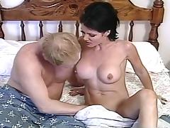 Angry, Anal, Angry, Ass, Asshole, Blowjob