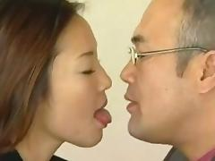 Wife, Asian, Japanese, Mature, Wife, Wife Swap