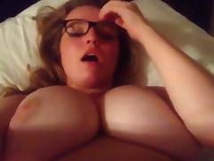 Homemade, Amateur, Fucking, Homemade, POV, Big Natural Tits