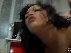 Arab Big Tits, Amateur, Anal, Arab, Ass, Assfucking