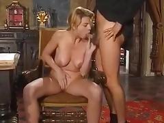 Italian Vintage, Anal, Italian, Vintage, Antique, Historic Porn