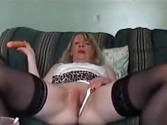 British, Amateur, Blowjob, British, Dildo, Homemade