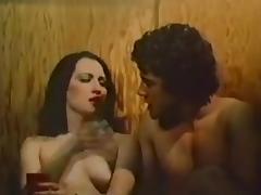 Historic Porn, Classic, Vintage, 1970, Antique, Blue Films