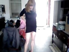 My clothes 2