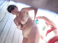Hidden Camera - 77