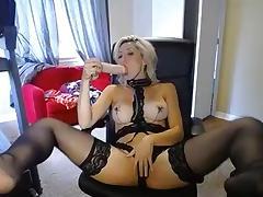 All, Amateur, Ass, Big Tits, Blonde, Fetish