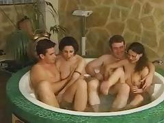 Arab Orgy, Arab, Banging, Dirty Talk, French, Gangbang