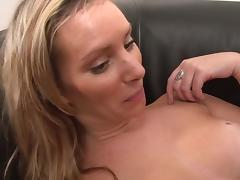 Anal Fisting, Anal, Assfucking, Fisting, French, Mature