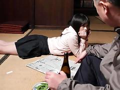 Asian, Angry, Asian, College, Fingering, Japanese