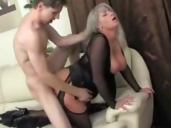 Mom and Boy, 18 19 Teens, Amateur, Big Tits, Exotic, Homemade