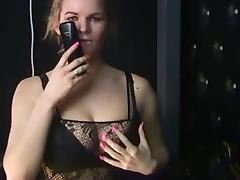 All, Phone, Tits