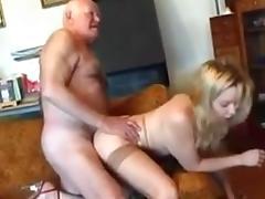 free Mom and Boy tube videos