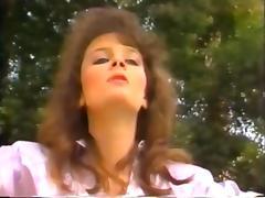Crazy Vintage porn clip