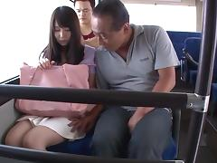 Free Asian Porn Tube Videos