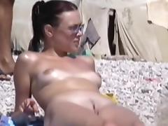 Beach, Amateur, Beach, Boobs, Homemade, Horny