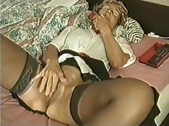 Fabulous Homemade clip with Outdoor, Masturbation scenes