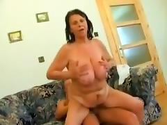 Exotic Homemade video with Masturbation, BBW scenes