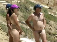 Free Beach Porn Tube Videos