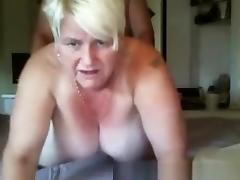 Sexy Bbw Karen46y From Norwich Uk