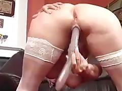 Birthday, Birthday, Full Movie, Granny, Hardcore, Mature