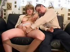 Mom and Boy, 18 19 Teens, Amateur, Homemade, Masturbation, Mature