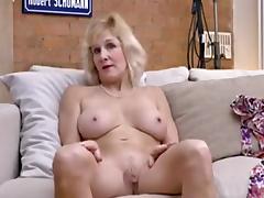 Webcam, Big Tits, Blonde, Classic, Masturbation, Mature