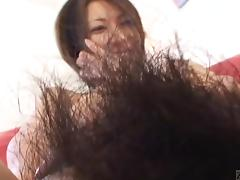 All, Amateur, Asian, Hairy, Japanese, Nude