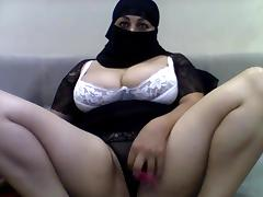 Arab, Arab, Masturbation, Sex, Turkish
