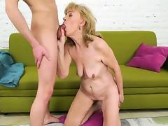 Angry, 18 19 Teens, Angry, Big Cock, Blonde, Feet