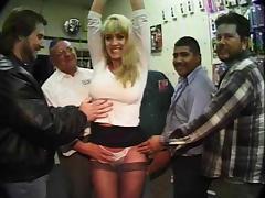 Boobs, Big Cock, Big Tits, Blonde, Blowjob, Boobs