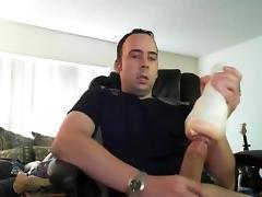 Beauty, Beauty, Big Cock, Cute, Fucking, Gay