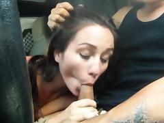 Big Cock, BDSM, Big Cock, Blowjob, Feet, Fetish