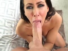 All, Blowjob, Couple, Hardcore, Penis, POV