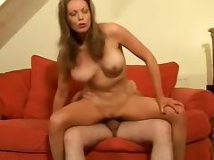 Ass Licking, Amateur, Ass Licking, Big Tits, Boobs, MILF